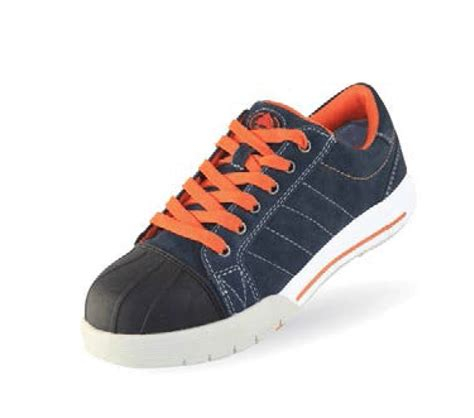 safety shoes for bi707 safety shoe