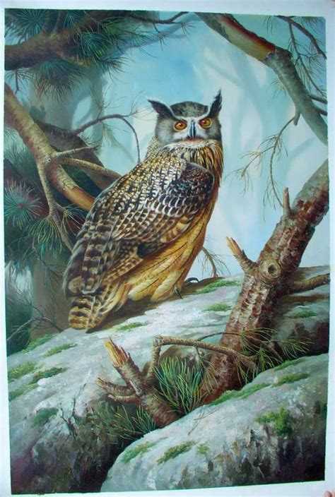 painting animals animal paintings www pixshark images