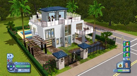 house design games 2015 the sims 3 pc torrents juegos