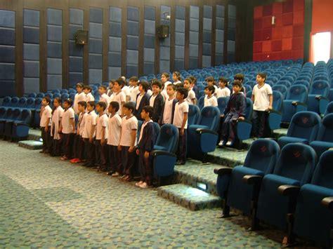 emirates islamic school bintaro ib chemistry job permanent job in united arab emirates