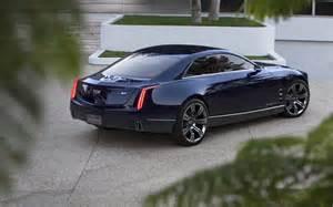 Cadillac Eldorado 2014 Cadillac Eldorado 2014 Wallpaper 1280x800 5557