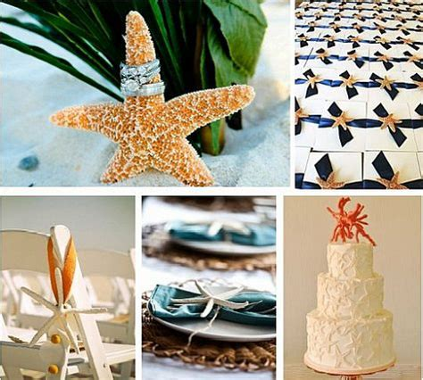 island themed decorations themed weddings wedding decor summer wedding ideas