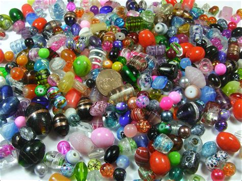 glass bead glass search engine at search