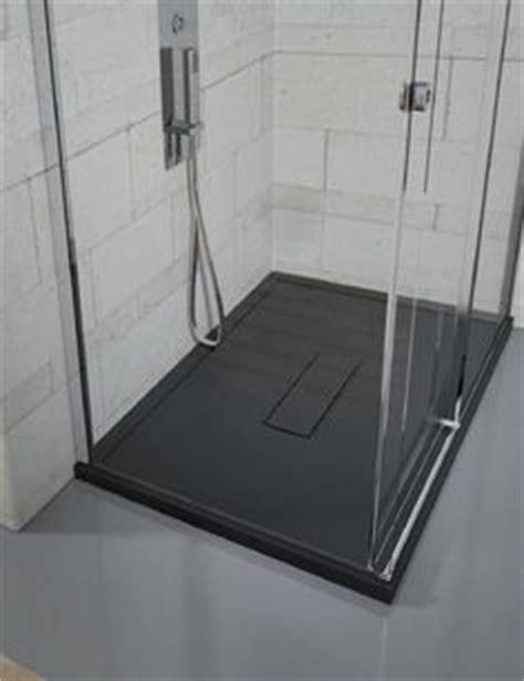 piatti doccia fiora opinioni fiora elax piatto doccia elastico colorato su misura