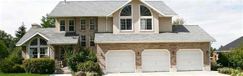 raleigh garage door