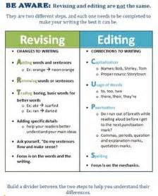 editing and revising worksheets all worksheets 187 editing and revising worksheets