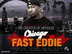 Fast Eddie House 28 Images Fast Eddie Hip House 89 Remix Julian Jumpin Perez Mix