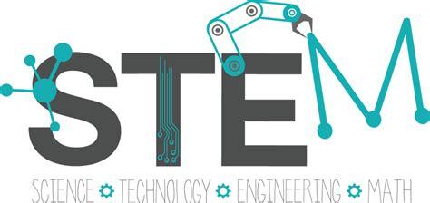 resume tips  entry level stem careers