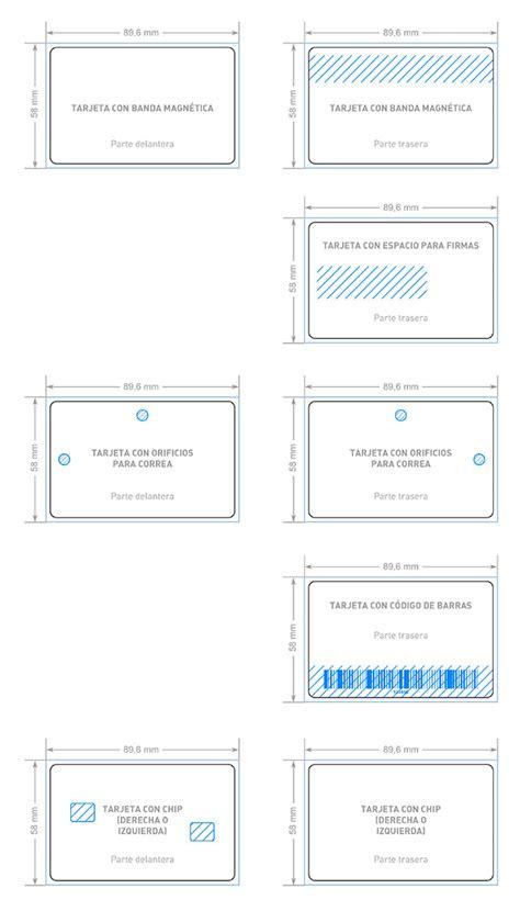 archivo imprimir imprenta digital archivo imprimir imprenta digital