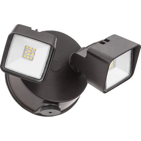 lithonia lighting flood light lithonia lighting bronze adjustable