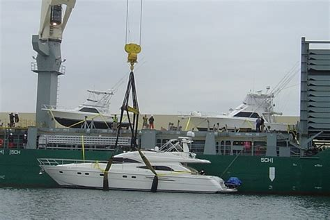 boat shipping to australia boat shipping methods buy boats online boat export usa