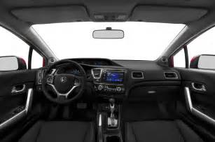 2017 honda civic coupe features review 2015 best auto
