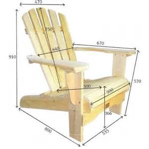 les 25 meilleures id 233 es concernant fauteuils adirondack