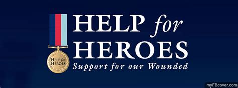 fb to hero help for heroes facebook cover timeline fb picture to pin