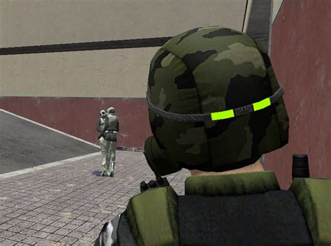 gmod game free demo gmod demo free play for mac