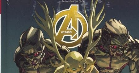 Tp Vol 3 Prelude To Infinity Junk Food For Thought Review Vol 3 Prelude To