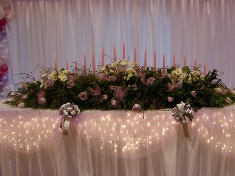 sweet sixteen table decorations related searches for
