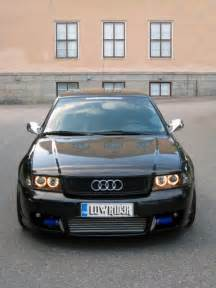 view of audi a4 1 8 quattro photos features and