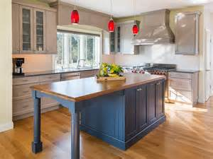 How To Build A Small Kitchen Island 25 Kitchen Island Ideas Home Dreamy