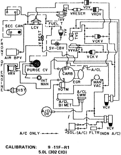 450sl vacuum diagram 190e vacuum diagram elsavadorla