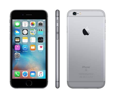 apple iphone 6s smartphone 11 9 cm 4 7 zoll display ios ebay