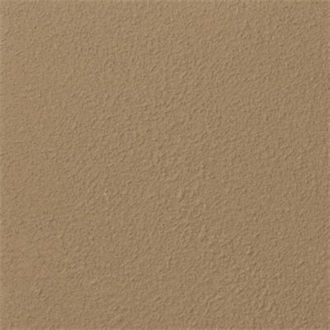 ralph 13 in x 19 in rr137 mudstone river rock specialty paint chip sle rr137c the