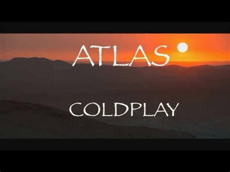 coldplay yes mp3 download free 5 49 mb free atlas coldplay mp3 download tbm