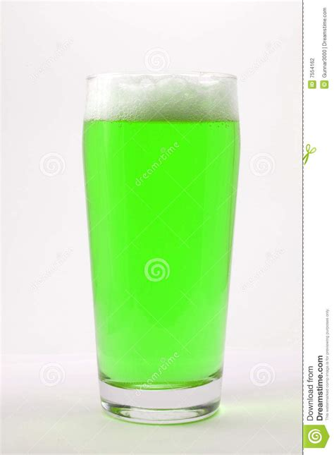colored drink stock photography image 7554162