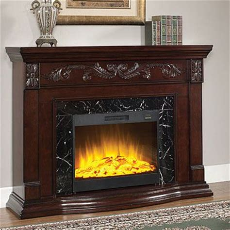 big lots furniture fireplace pin by margie logan on for the home