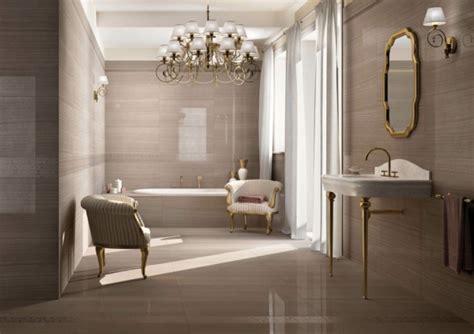 badezimmer gestalten deko badezimmer deko ideen f 252 r ein modernes und sch 246 nes bad
