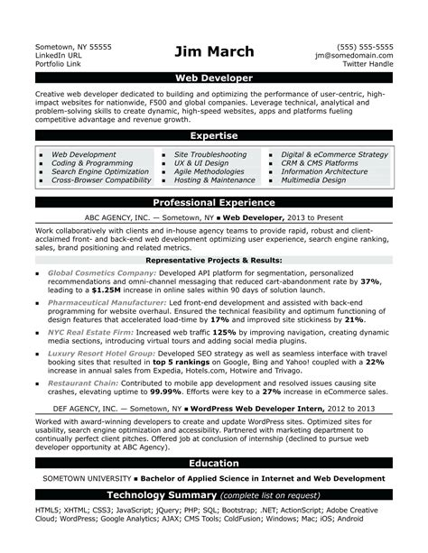 ssis design document template lovely etl documentation template contemporary