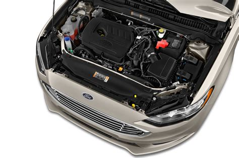 2011 ford fusion engine 2017 ford fusion reviews and rating motor trend