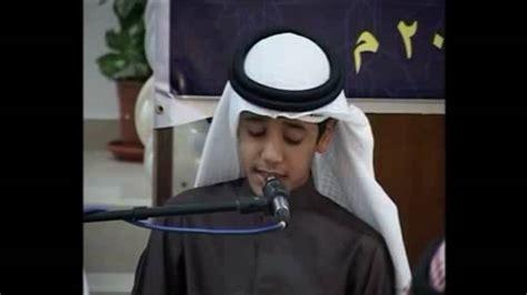 biography muhammad taha al junayd taha mohammad biography