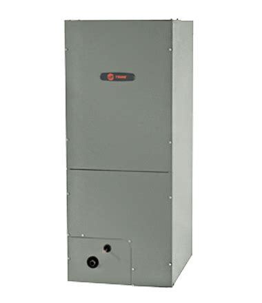 complete comfort heating and cooling xm tem3 air handler find residential air handlers trane