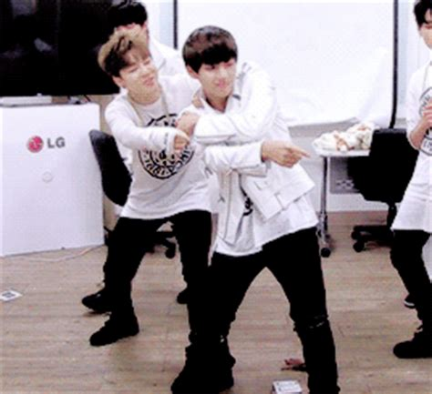 download mp3 bts its tricky jiguk it s tricky with vmin ft dance mon jimin love