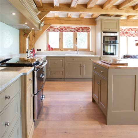 benefits of stand alone kitchen cabinet my kitchen benefits of stand alone kitchen cabinet my kitchen