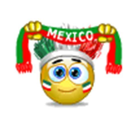 imagenes gif revolucion mexicana clase de computacion revoluci 243 n mexicana