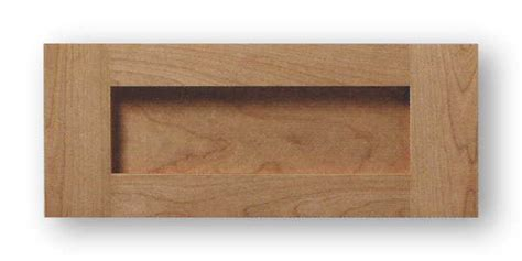 shaker drawer front styles drawer fronts acmecabinetdoors