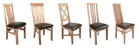 Natural wood dining sets wood or painted wood woodman chairs devon woodman chairs amp tables