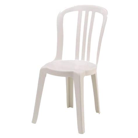 chaise miami chaise miami e c events