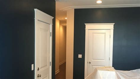 house painter rates house painters hourly rate 28 images cost of painting