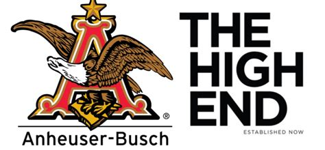 Is Anheuser Busch Inbev For You Anheuser Busch Inbev Sa Nv Nyse Bud Seeking Alpha by Hundreds Of Employees Laid From Anheuser Busch S High