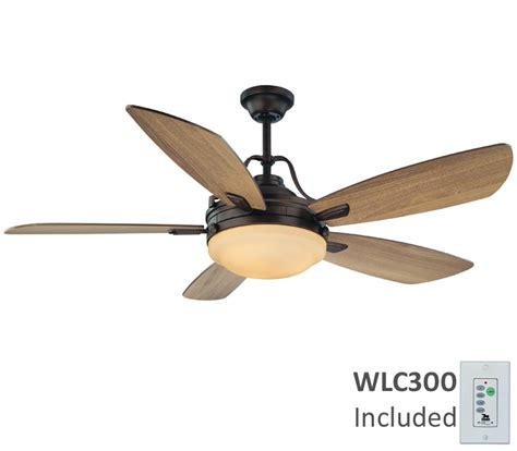 Wooden Ceiling Fans With Lights Wooden Ceiling Fans Warisan Lighting