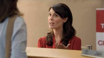 Jan From The Toyota Commercials Jan Toyota Commercial 2015 Autos Post