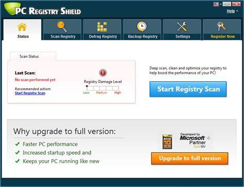 winzip driver updater full version download winzip driver updater full version crack