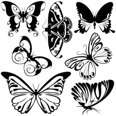 simple tattoo flash simple tattoo drawing
