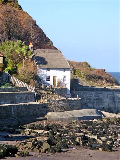 York Cottage Runswick Bay by 99 Best Images About God S Own County On