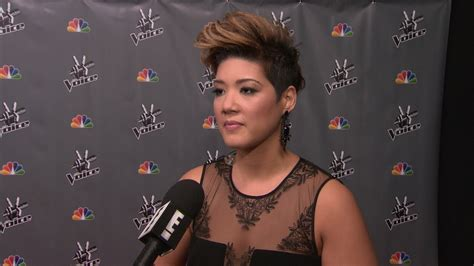tessan chin nes hairstyles what is tessanne chin hair style hairstylegalleries com