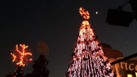 top 28 wiregrass mall christmas light show wiregrass