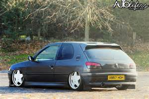 Peugeot D Peugeot D Turbos Talk To Me Retro Rides